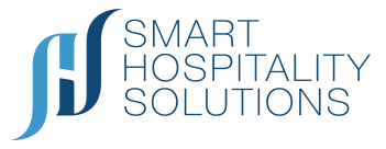 Smart Hospitality Solutions - Logo
