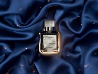 Maison Francis Kurkdjian - Oud Satin Mood Extrait de Parfum