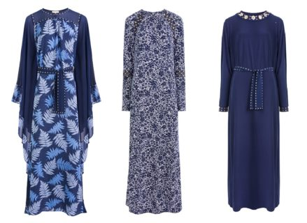 MICHAEL - Michael Kors - Kaftans Capsule Collection
