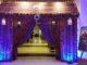 Be Health Kempinski Hotel Ajman - Ramadan Majlis