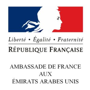 French Embassy - United Arab Emirates