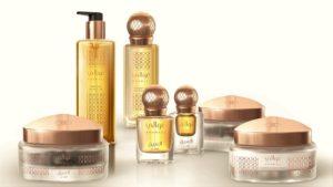 ghawali oriental fragrances