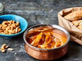 Sikka Café Ramadan Spirit