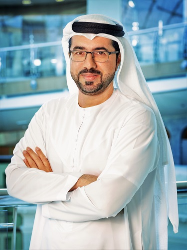 Global Village Season 23 - Ali Alsuwaidi - COO