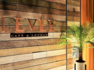Levee Café and Lounge - La Mer