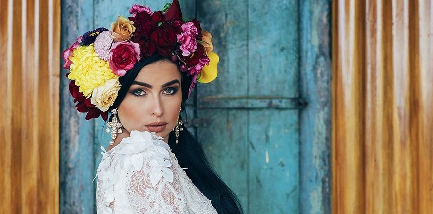 Señorita Wednesdays - Maya Mexican Kitchen & Lounge
