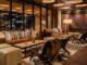 Toro Toro Dubai - Pan-Latin Restaurant, Lounge and Bar