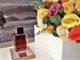 Ella K Parfums Dubai