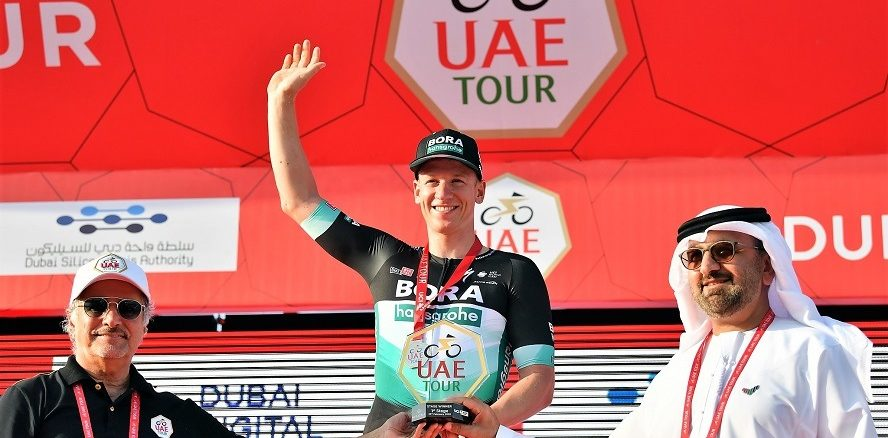 2020 uae tour stage 1