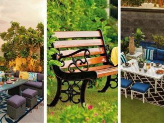 Danube Home Garden Collection 2021