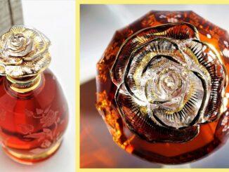 henry jacques rose galata