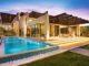 al mouj muscat beach residences
