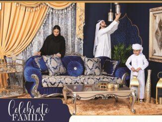 danube home ramadan 2021