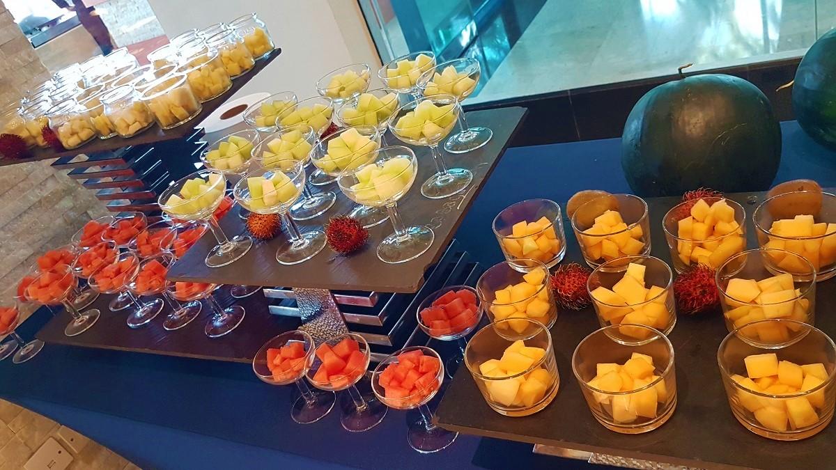 Ajman Hotel - Micky's Fruits Station (02)