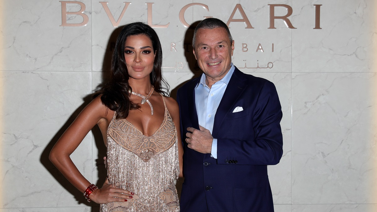 Bvlgari Resort Dubai Opening Gala Celebrities (06)