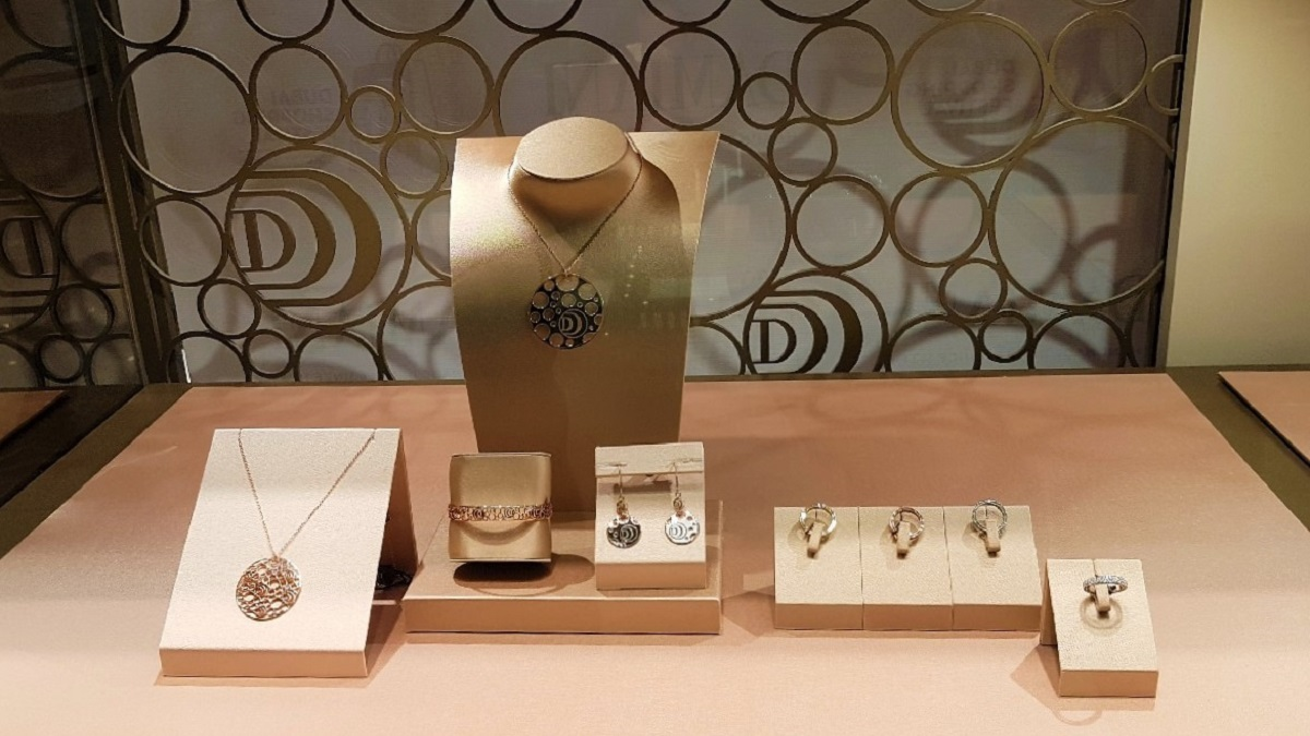 Damiani - Collections (02)