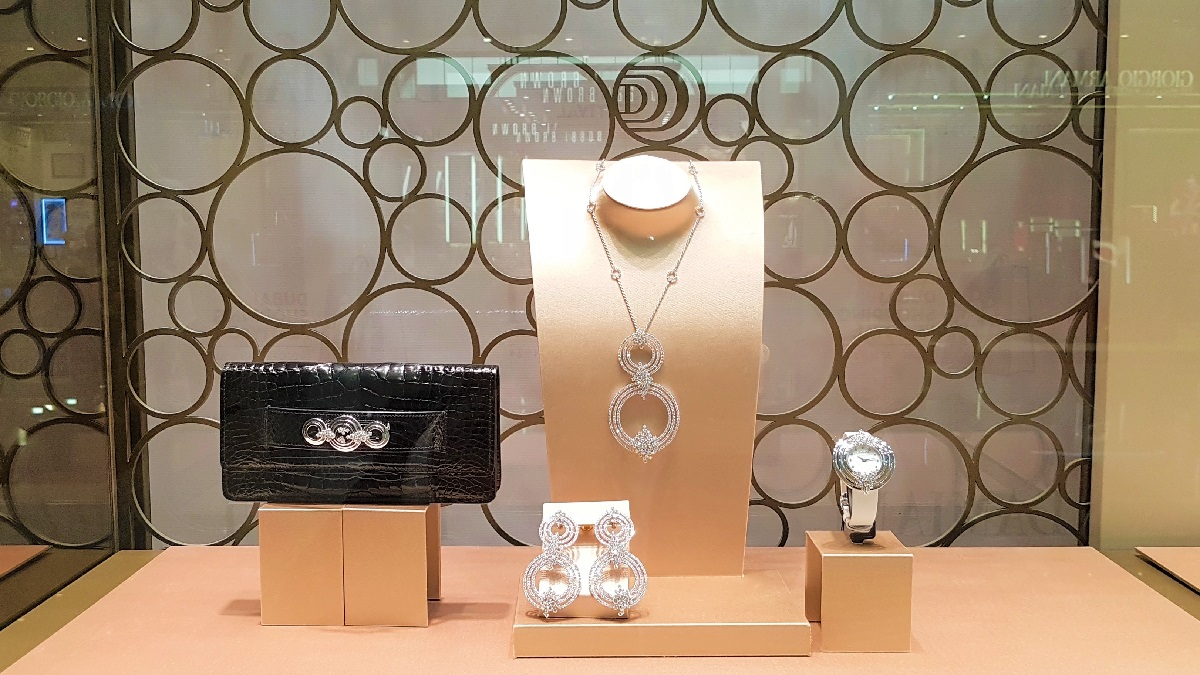 Damiani - Collections (03)