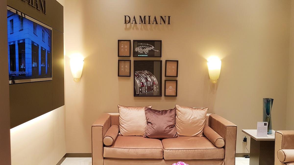 Damiani - Dubai Mall (01)