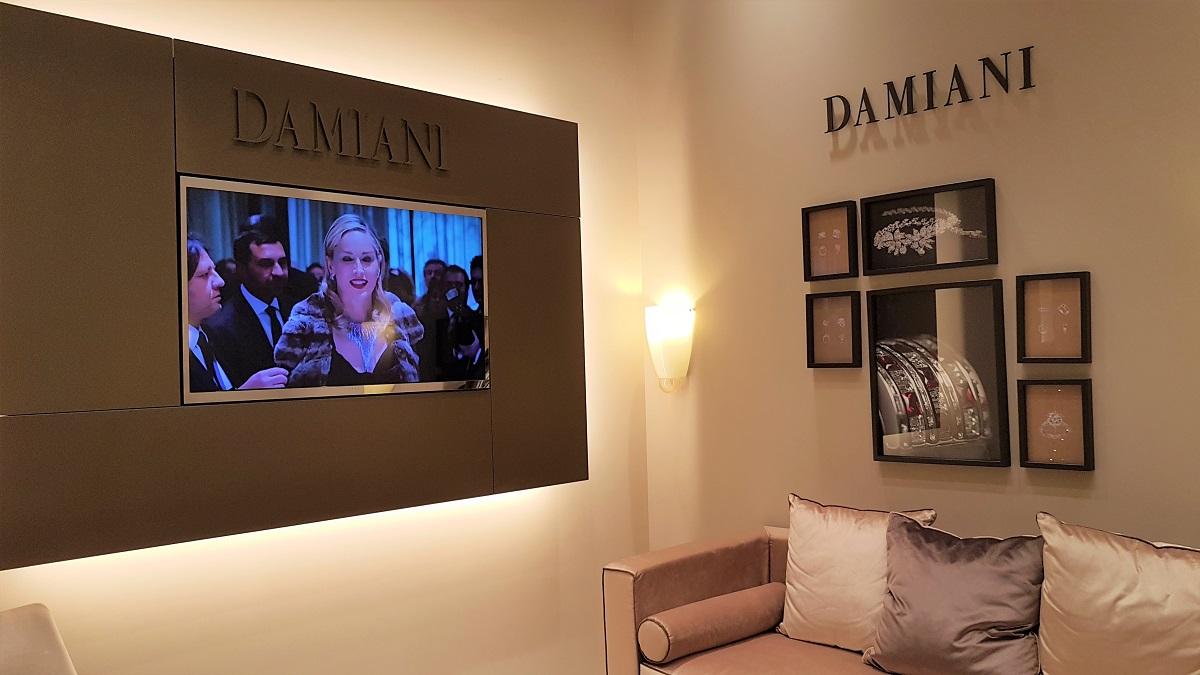 Damiani - Dubai Mall (02)