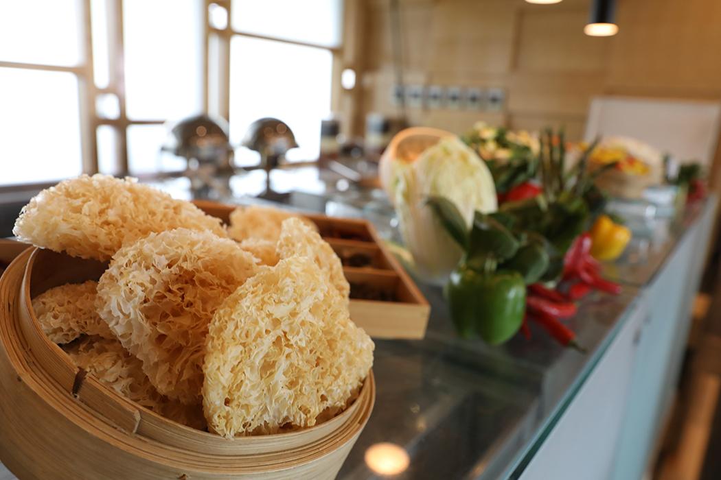 Farriers Friday Roast - The Meydan Hotel 05