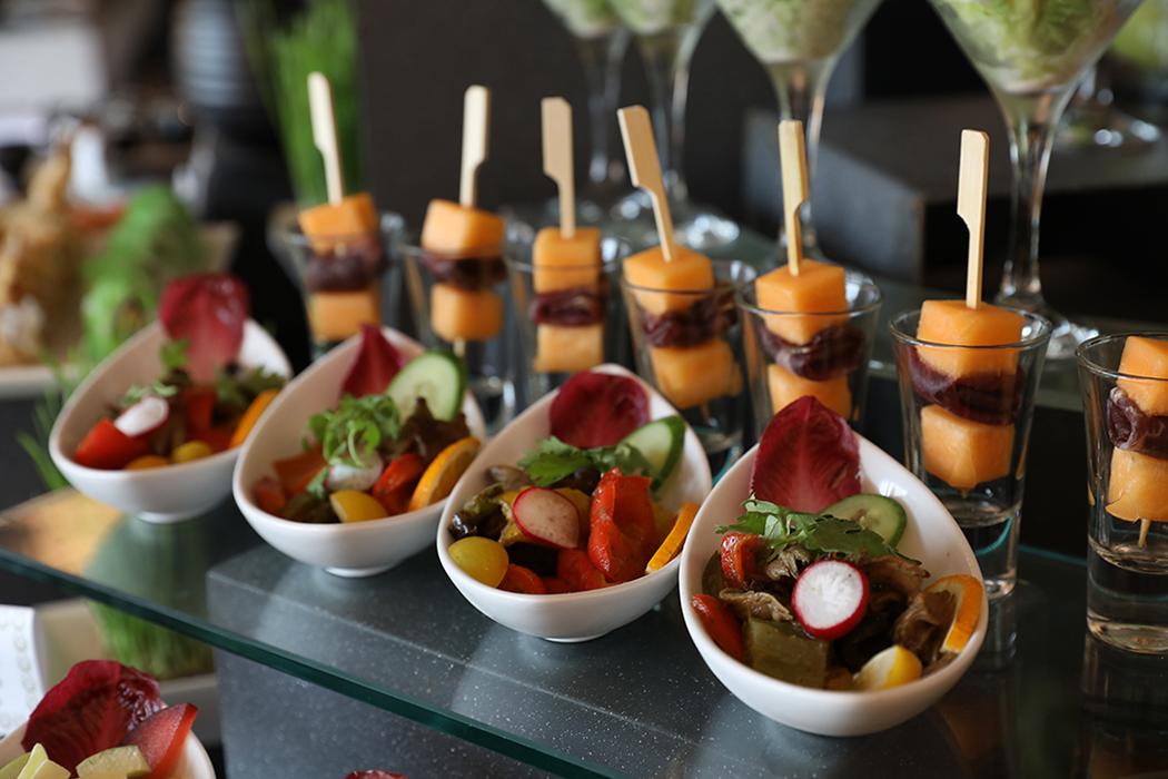 Farriers Friday Roast - The Meydan Hotel 06