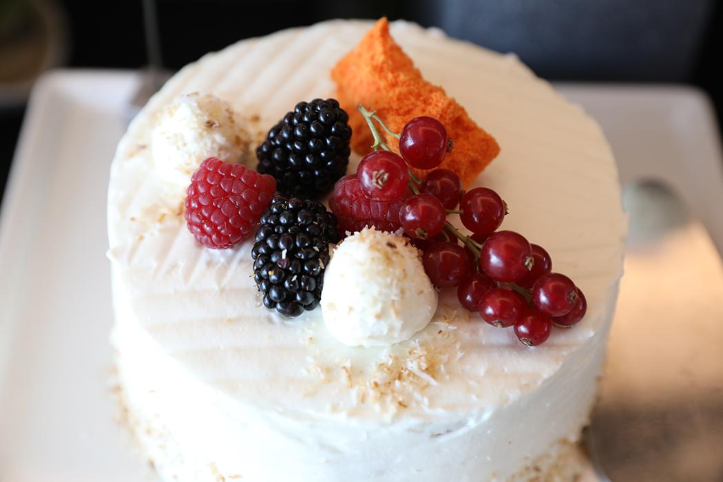 Farriers Friday Roast - The Meydan Hotel 12