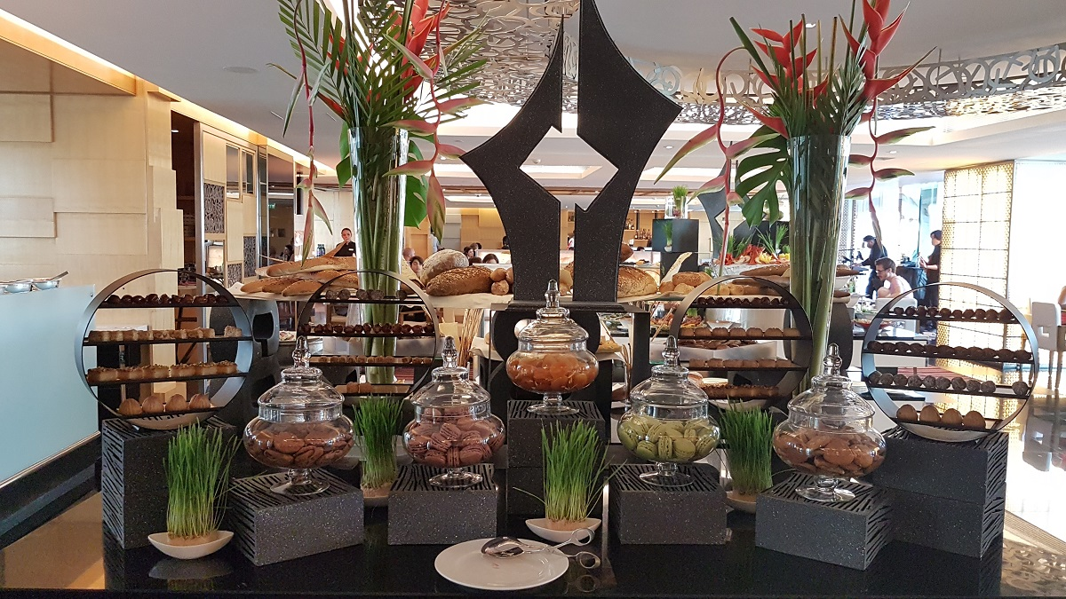 UAE National Day Brunch - The Meydan Hotel (12)