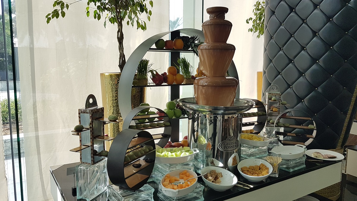 UAE National Day Brunch - The Meydan Hotel (13)