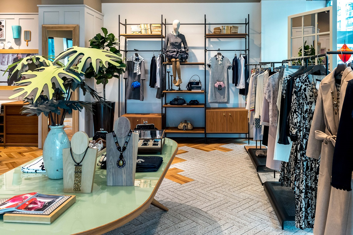 Weekend Max Mara - City Walk Dubai (09)